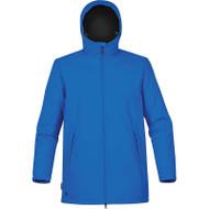 16b3a15cd Buy Fleece Lined Youth Sideline Cape Online