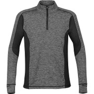 Stormtech Men's Lotus 1/4 Zip Sweatshirts (ST-SPR-1)