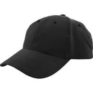 Stormtech Softshell Cap (ST-SSH-1)