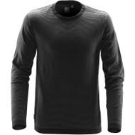 Stormtech Men's Horizon Crewneck Sweater (ST-STC-1)