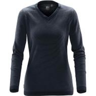 Stormtech Women's Horizon Sweater (ST-STC-1W)