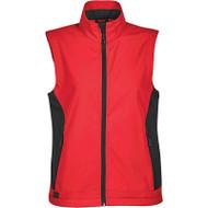Stormtech Women's Pulse Softshell Vest (ST-SV-1W)