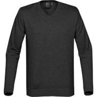 Stormtech Men's Laguna V-Neck Sweater (ST-SVN-1)