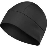 Stormtech Helix Microfleece Skull-Cap (ST-TFS-1)