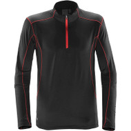 Stormtech Men's Pulse Fleece Pullover (ST-TFW-1)