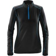 Stormtech Women's Pulse Fleece Pullover (ST-TFW-1W)