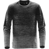 Stormtech Men's Avalanche Sweater (ST-VCN-1)
