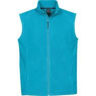 Stormtech Men's Eclipse Fleece Vest (ST-VFV-2)