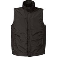 Stormtech Men's Micro Light Vest (ST-VR-1)