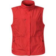 Stormtech Women's Micro Light Vest (ST-VR-1W)