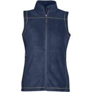 Stormtech Women's Reactor Fleece Vest (ST-VX-4W)