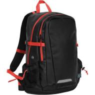 Stormtech Deluge Waterproof Backpack (ST-WBP-2)