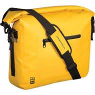 Stormtech Cascade Waterproof Laptop Carrier (ST-WLC-1)