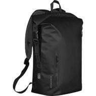Stormtech Cascade Waterproof Back Pack (35L) (ST-WXP-1)