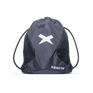 Xenith XFlexion Football Training Bag