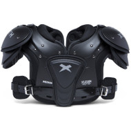Xenith Flyte Youth shoulder pad (X-F303-00001)