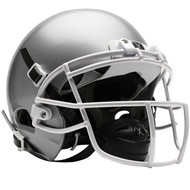 Xenith X2E+ Youth Football Helmets (X2E+Y)