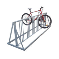Free Standing Bike Rack