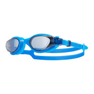 TYR Vesi Adult Goggles