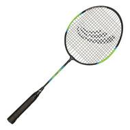 Condor Badminton Racquet (CONBM)