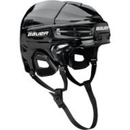 Bauer Hockey Helmet IMS 5.0 w/cage-Large (IMS50C-L)