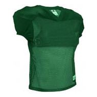 Russell Practice Football Jersey - Forest - 3XL (U-S096BMK-FO-3XL)