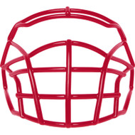 Pursuit Facemask - Scarlett (X-F433-SC)