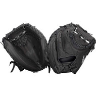 Easton M5 Youth Baseball Catcher's Mitt (M5CM2)