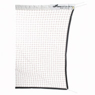 Institutional Badminton Net (BN246)