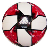 Adidas MLS CPT Soccer Ball - Size 5 (AD-DN8697)