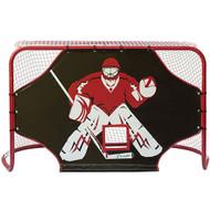 Hockey Training Target