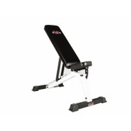 York Incline Bench (8500B)