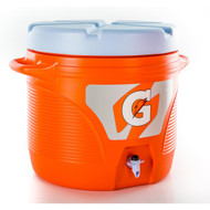 Gatorade 7 Gallon Cooler (GA7)