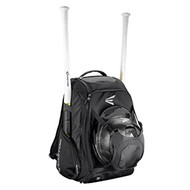Easton Walk-Off IV BackPack - Black (A159027-BK)