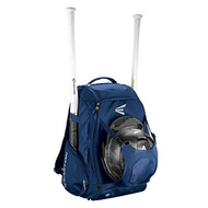 Easton Walk-Off IV BackPack - Navy
