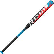 Easton Rival Slow Pitch Bat - 34-26