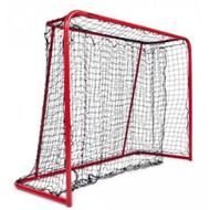 Campus 1600 Floorball Goal (2259413)
