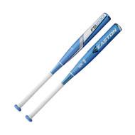 "Easton Fast Pitch Bat - 32""-22 oz (P14S200-32-22)"