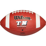 Wilson TN Youth Rubber Football