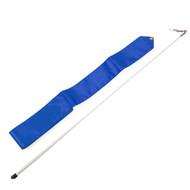 Rhythmic Ribbon 5m - Royal