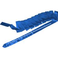 Rhythmic Ribbon 6m - Royal