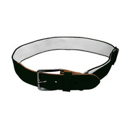 "1 1/2"" Baseball Belt - Forest (U-1999-FO)"