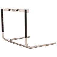"""Gill High School Hurdle 41"""" wide (for Standard 42"""" wide lanes)"""