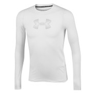 Under Armour Youth ® Armour Long Sleeve T-shirts (UA-1343014)
