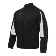 Under Armour Men's Undeniable Warm - Up Jacket (UA-1204261)