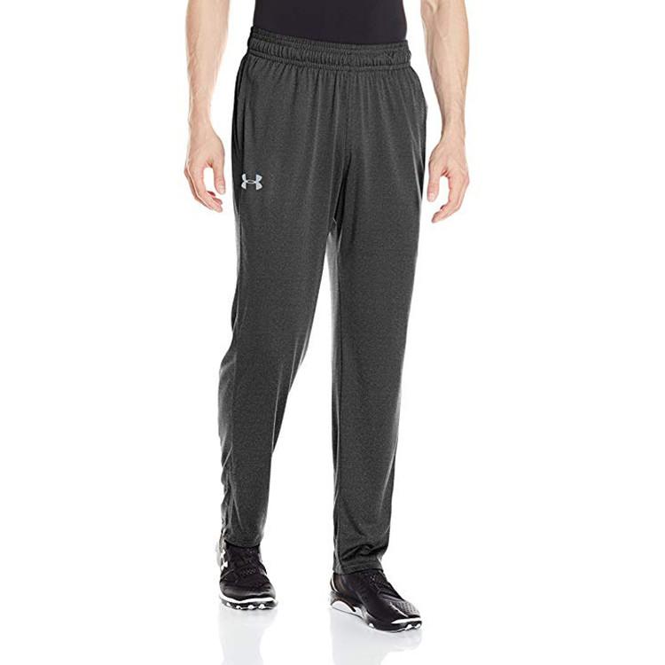 d67c07935c8021 Under Armour Men's Tech Pants | Marchants.com