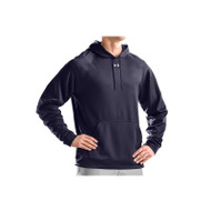 Under Armour Men's Armour® Fleece Team Hoodie (UA-1229505)