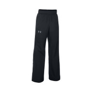 Under Armour Youth Storm Puck Warm-Up Hockey Pants (UA-1239387)