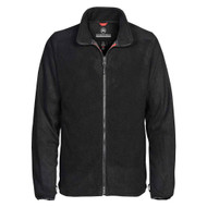 Stormtec Men's Ranger 3-in-1 System Jacket