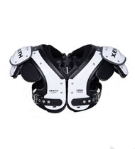 Xenith Varsity Element Lineman Shoulder Pad (ELEMENT-LI)